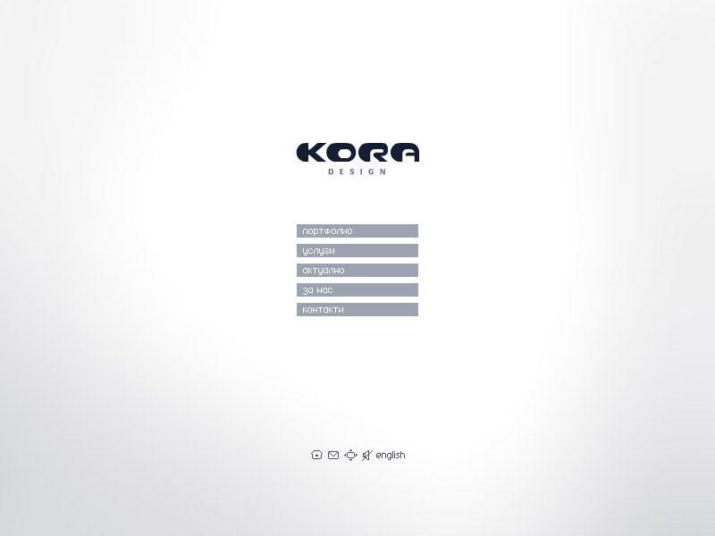 KORA Design