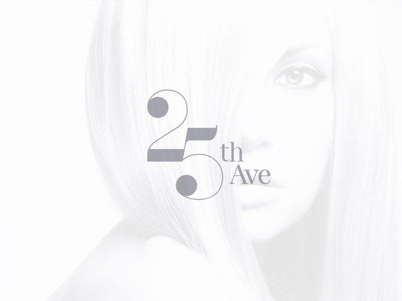 25th Avenue