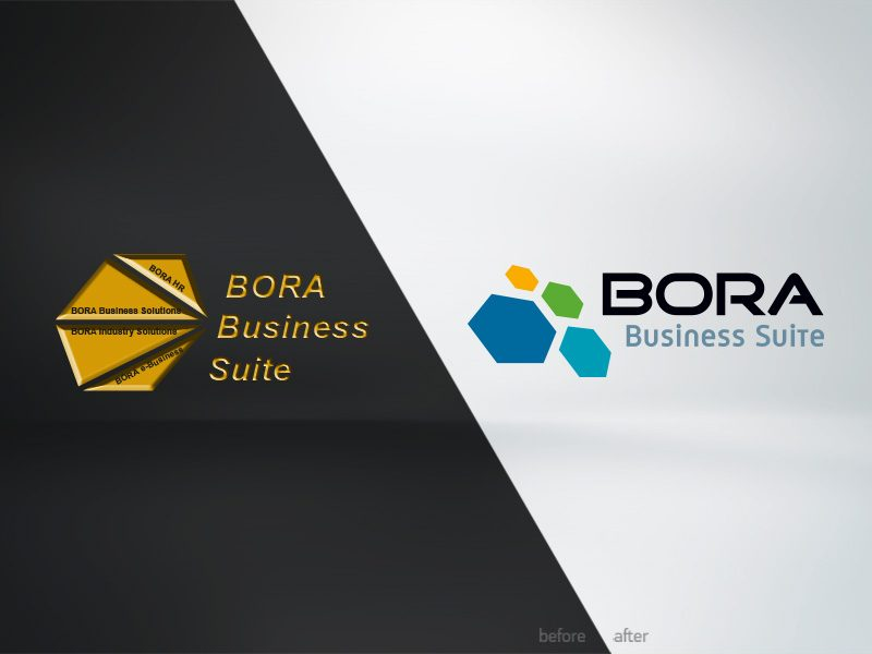 BORA Business Suite