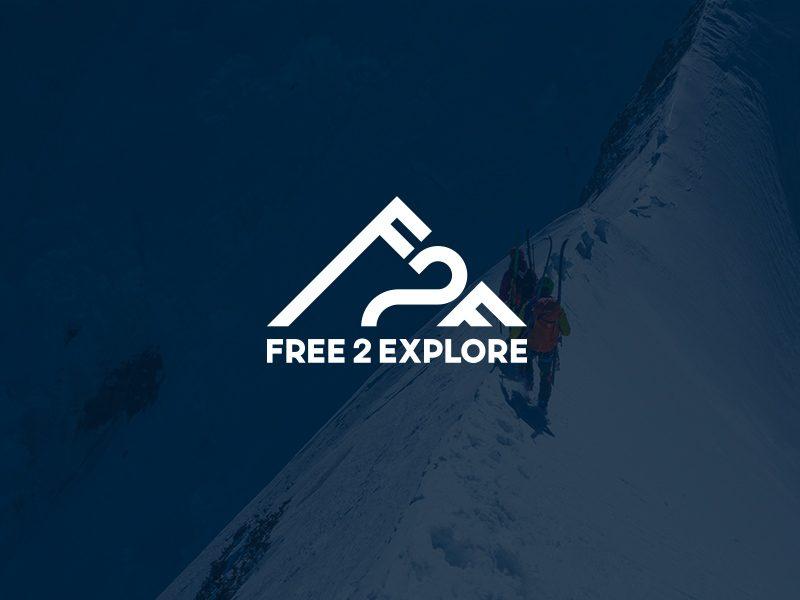 Free 2 Explore