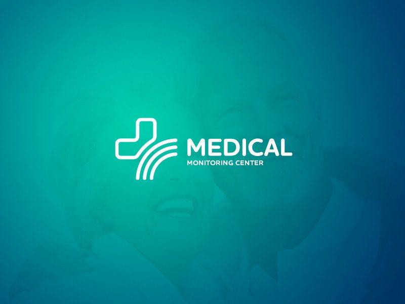 Medical Monitoring Center