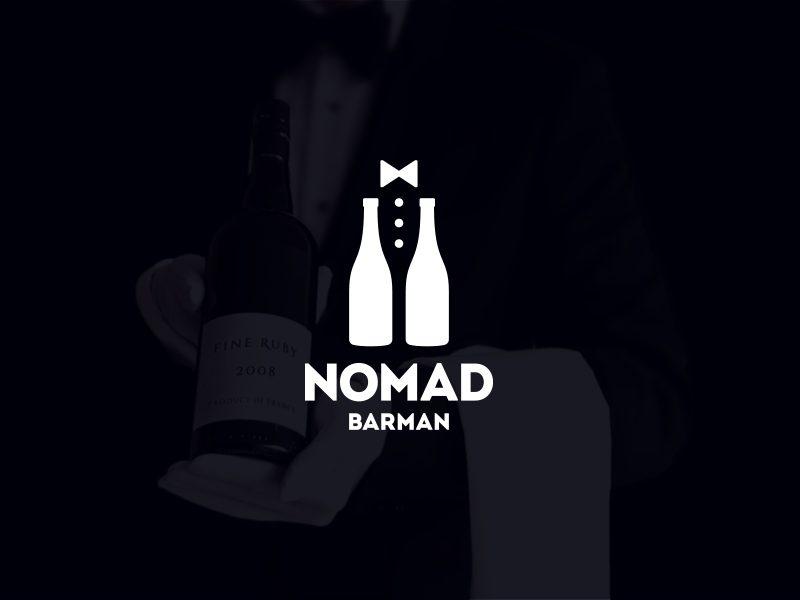 NOMAD BARMAN