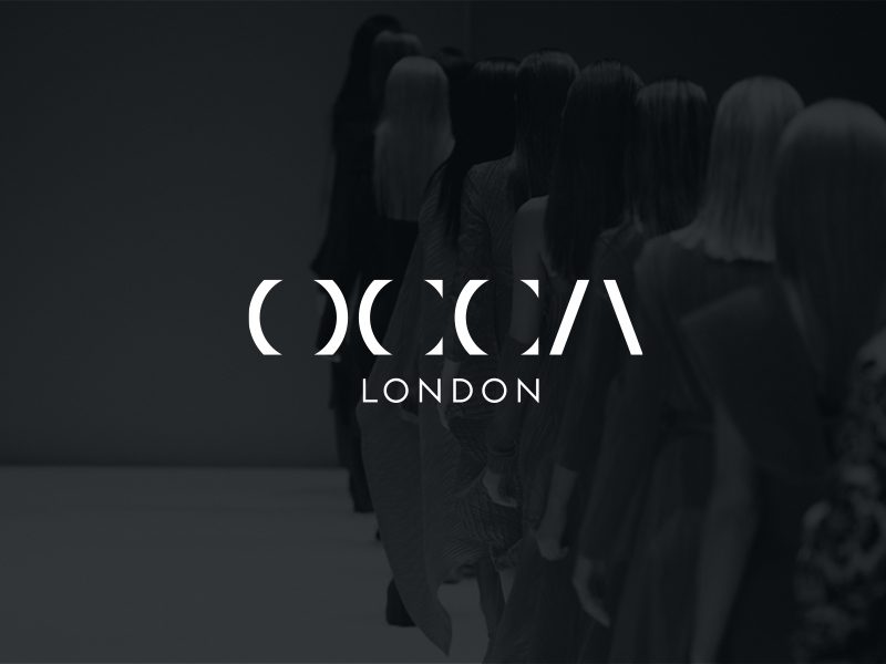 OCCA London