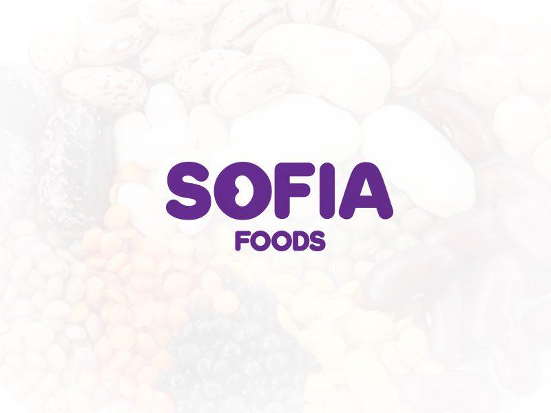 SOFIA Foods