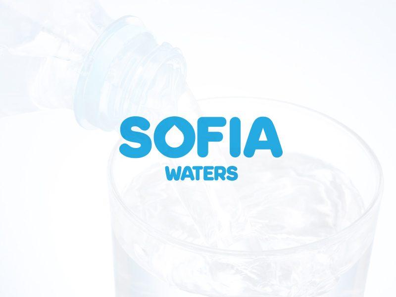 SOFIA Waters