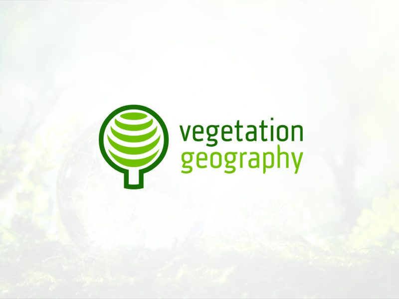 Vegetation Geography