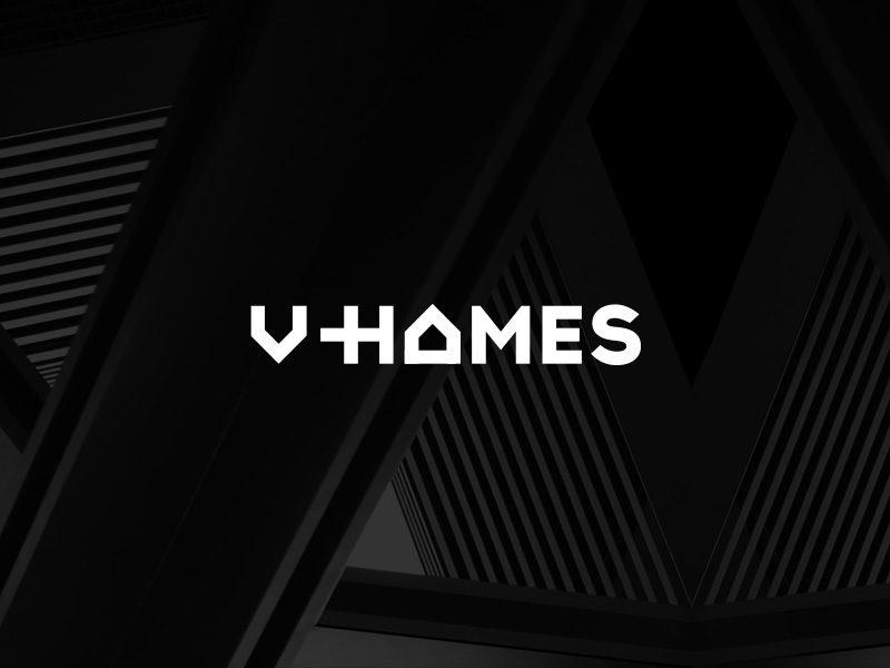 V-Homes