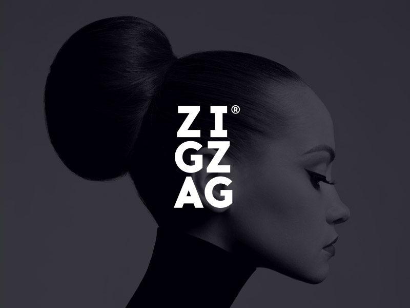 ZIG ZAG®