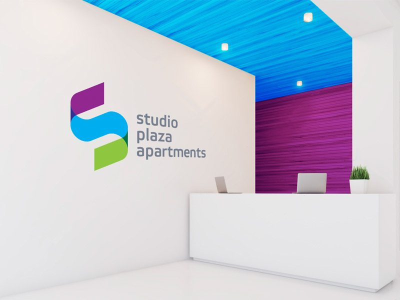 Studio Plaza Apartments