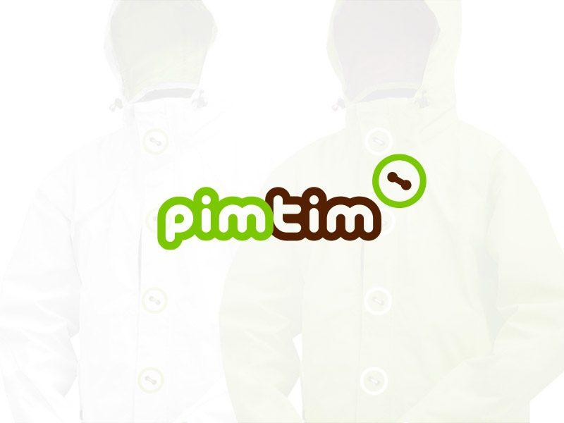 PIM TIM