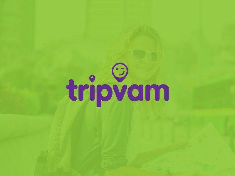 Tripvam