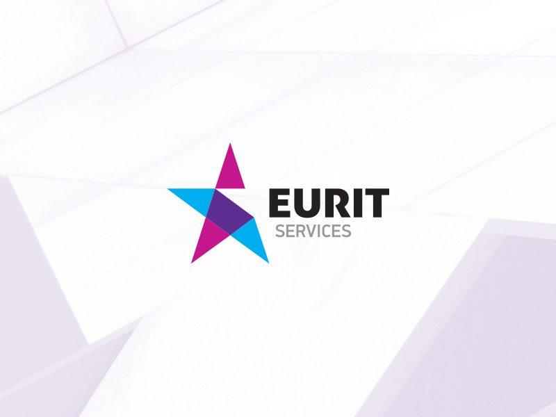 EURIT