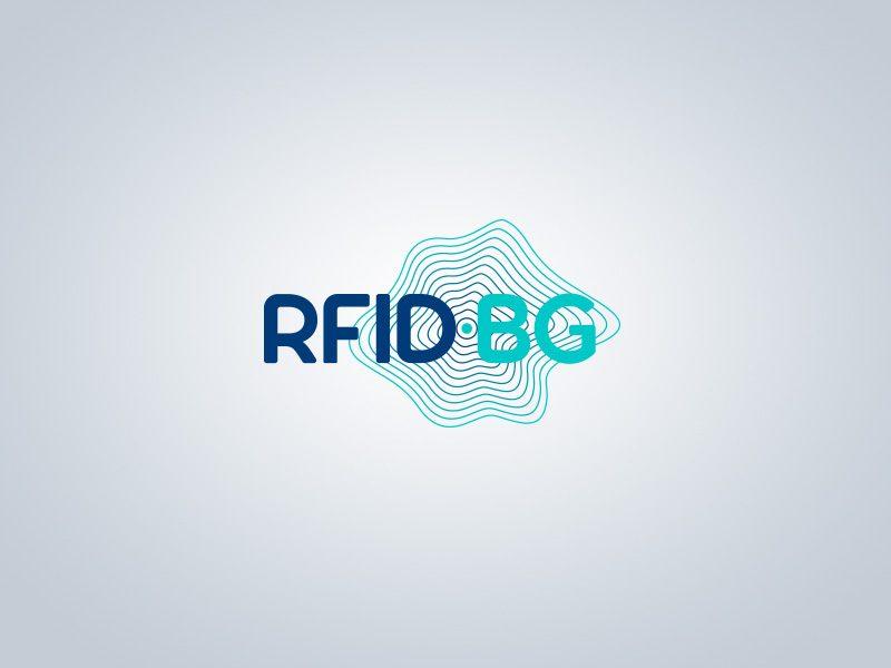 RFID.BG