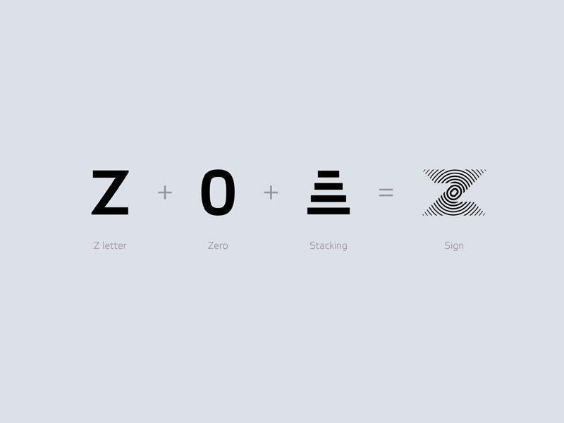 ZERO FEE STACKING