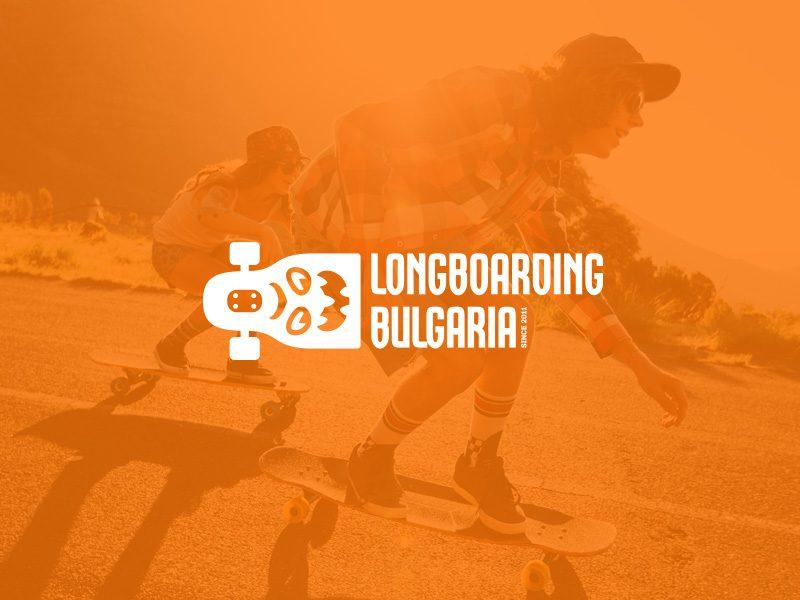 Longboarding Bulgaria